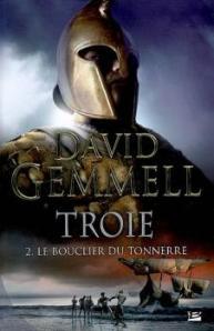 troie-2-le-bouclier-du-tonnerre-david-gemmell
