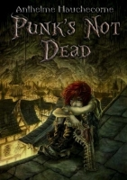punk-s-not-dead-anthelme-hauchecorne