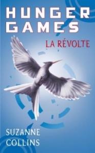 hunger-games-la-révolte-suzanne-collins