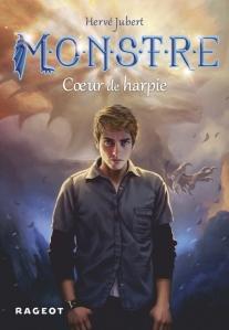 monstre-coeur-de-harpie-hervé-jubert