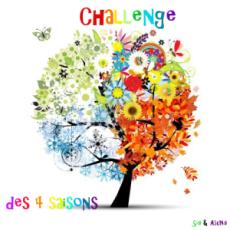 challenge-4-saisons