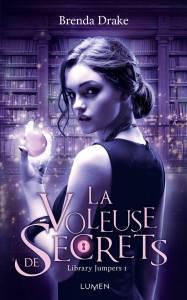 library-jumpers-1-la-voleuse-de-secrets-brenda-drake