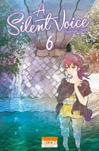 a-silent-voice-6-yoshitoki-oima