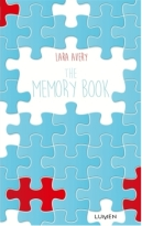 the-memory-book-lara-avery