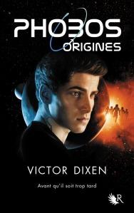 phobos-origines-victor-dixen